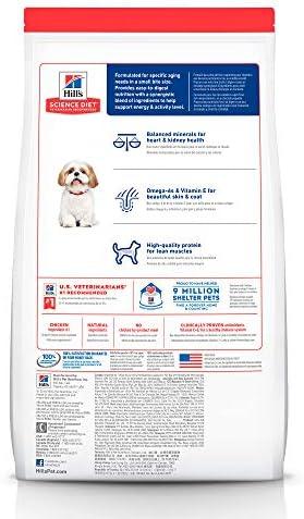 alimento-seco-para-perros-science-diet 3
