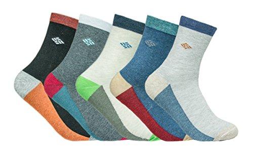 irish dress socks - 8