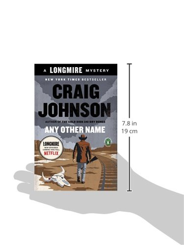 Any-Other-Name-A-Longmire-Mystery