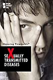 Sexually Transmitted Diseases, Margaret Haerens, 0737733349