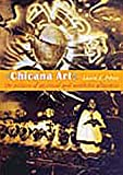 Chicana Art: The Politics of Spiritual and Aesthetic Altarities (Objects/Histories)