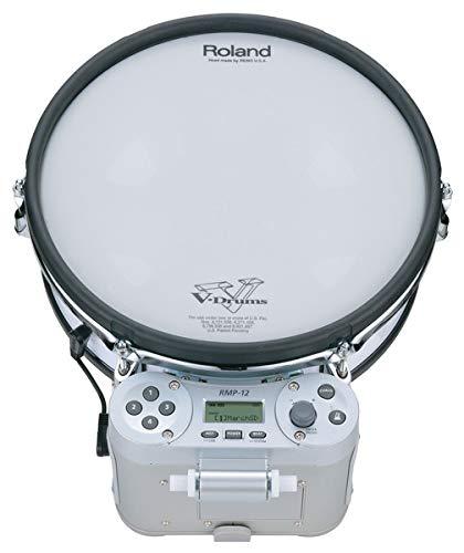 Roland RMP-12 Marching Rhythm Coach by Roland
