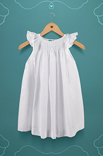 white-cotton-christening-gown-baptism-dress-with-bonnet-hand-smocked