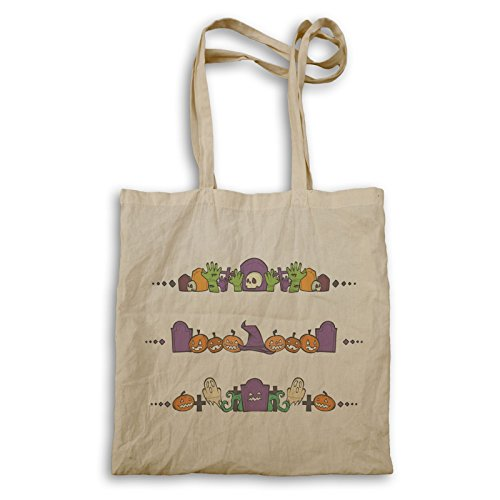 Scary Funny Tote Funny r537r Halloween Halloween bag Scary CrWqcOtr