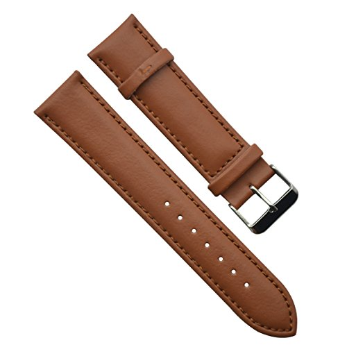 Vintage Regular Replacement Genuine Leather