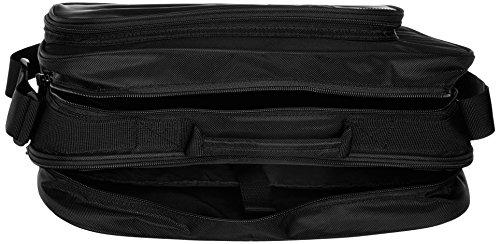 e9ebc89275 PUMA Tasche Team Messenger Bag