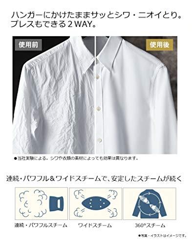 Buy clothing irons 2017