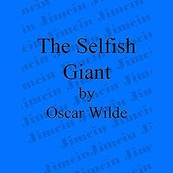 The Selfish Giant (Dramatized)