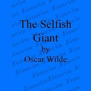 The Selfish Giant (Dramatized) Performance