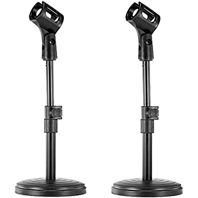 neewer-2-pack-nw-pc-02-black-height