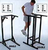 Double Dip Stand