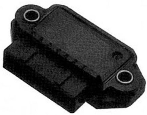 Intermotor 15030 Ignition Module: