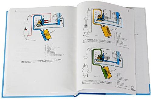 karmann ghia convertible top installation instructions