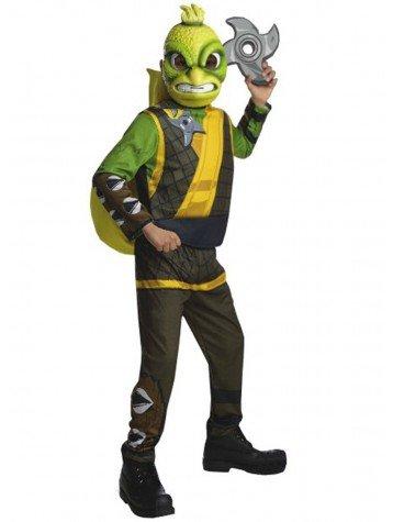 Skylanders Costume - Small