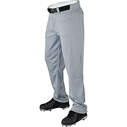 Wilson Men's Classic Relaxed Fit Baseball Pant Wilson Sporting Goods - Team