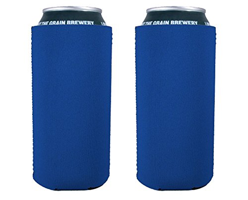 Compare Price To 16oz Can Cooler Tragerlaw Biz