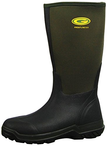 grubs-frostline-50-knee-height-performance-waterproof-boot-insulated-to-14f-9