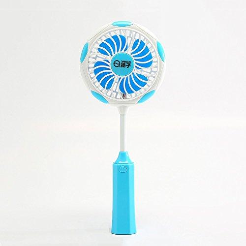 FH USB Rechargeable Portable Mini Portable Fan blower fans b