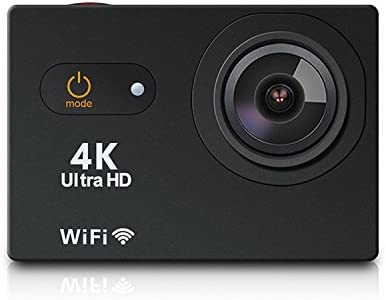 SHISHUO 3216565414 product image 6