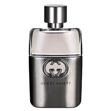 GUCCI Guilty Eau De Toilette Spray for Men, 3.0 Ounce