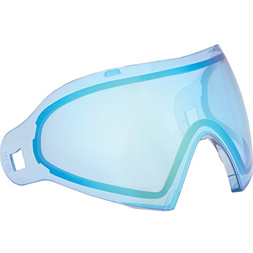 dye-precision-i4-goggle-replacement-lens-dyetanium-blue-flash