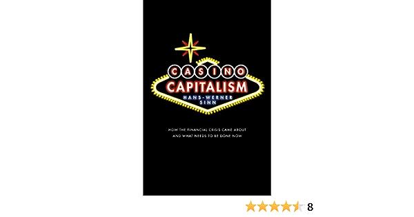 Casino capitalist process game ninja dog 2