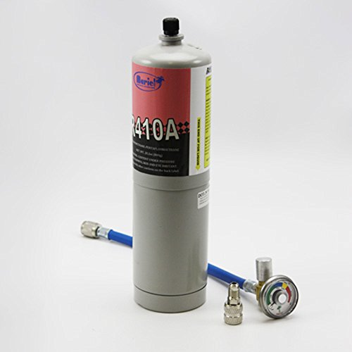 r410a-refrigerant-refill-kit-includes-canister-hose-for-5-16-in-connection-and-gauge