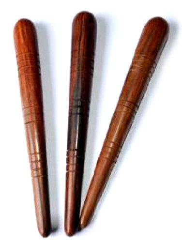 Thai Souvenirs Massage Stick Zixzax product image
