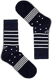 BONPAIR - Calcetines para mujer modelo deportivo Mount Sinai