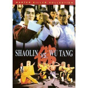 Amazon com: Shaolin Vs Wu Tang: Movies & TV