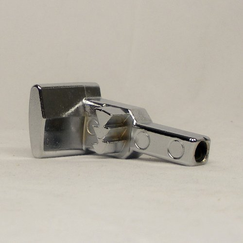 Genuine Kirby Ratchet Lock -