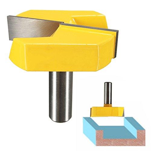 Top Slab & Plain Milling Cutters