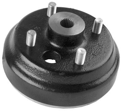 EZGO-1982-Up-Electric-and-1982-1993-Gas-Golf-Cart-Brake-Drum