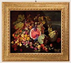 Jojospring Wake Up 3-Piece Gallery-Wrapped Canvas Art Set