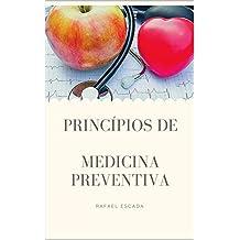 Princípios de Medicina Preventiva (UniMed Livro 12)