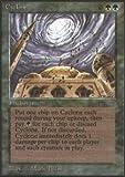 Magic: the Gathering - Cyclone - Arabian Nights