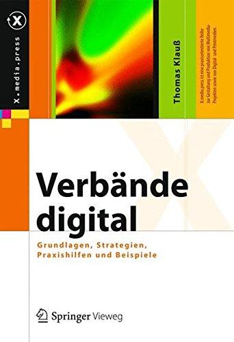 verbnde-digital-grundlagen-strategie-technologie-praxis-x-media-press