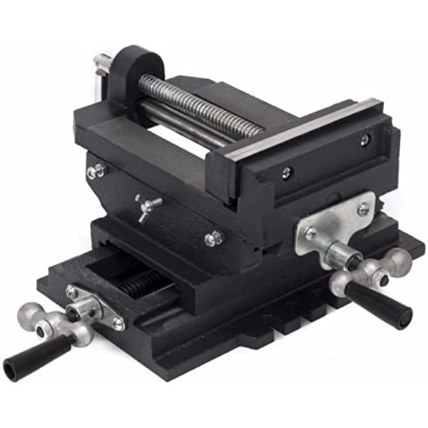 Morse 330#60 JL DRL HSS BLK 118 Point Made in 80260