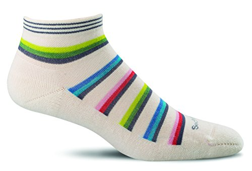 Sockwell Womens Sport Bunion Relief product image