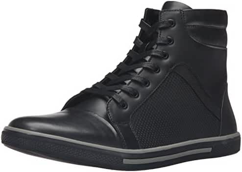 Kenneth Cole Unlisted Men's Crown Worthy Fashion Sneaker