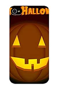 198c08f3766 Case Cover iphone 6 plus 5.5 Protective Case Halloweendw ( Best Gift For Friends) by kobestar