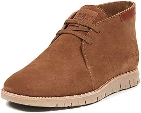 4a9d0dfb16861 Shopping Brown - Casual - Shoes - Men - Clothing, Shoes & Jewelry on ...