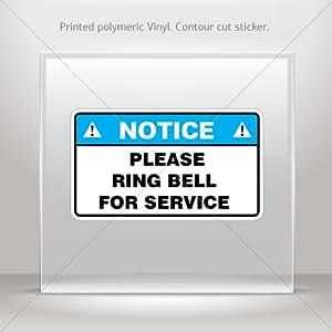 Ring Bell Door Best Buy Store