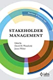 Stakeholder Management (Business and Society 360)