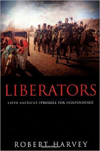 El Libertador: Writings of Sim?n Bol?var (Library of Latin America)