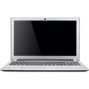 Acer Aspire V5-571-6605 LED Notebook (6GB Ram, 500Gb hard drive, Windows 7 Home Premium 64, HDMI, WebCam)