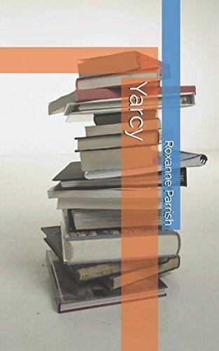 Read Online Yarcy PDF