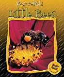 Little Bees, Valerie Guidoux, 0836844335