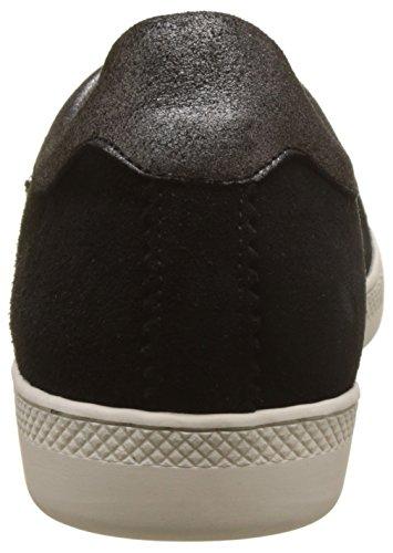 Femme Sneaker Schmoove Basses Sally Baskets 67xgqwS
