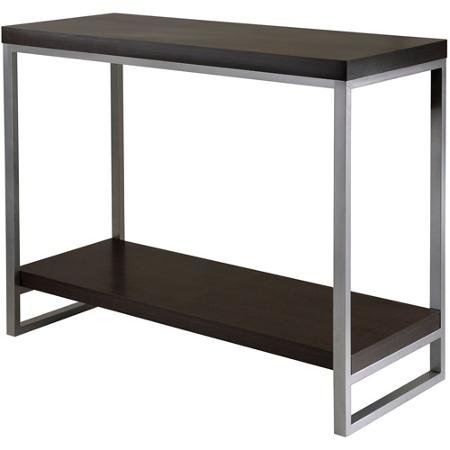 jared-hall-console-table-espresso-contemporary-occasional-table